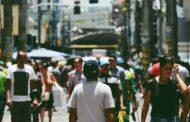 Governo do Estado adota o índice da empresa de tecnologia Inloco para monitor o isolamento social nos municípios sergipanos