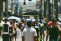 Sergipe inicia primeira etapa da campanha de vacinação contra Febre Aftosa nesta segunda-feira