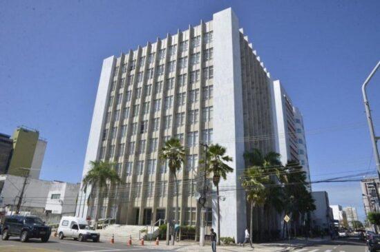 Processo de intervenção em Canindé é suspenso por pedido de vista