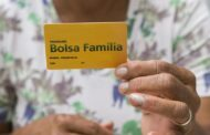 Governo tira R$ 83 milhões do Bolsa Família para realocar em propaganda