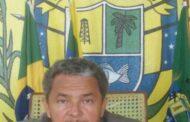 Secretário de Obras de Brejo Grande é executado a tiros no local de trabalho.