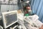 BNB seleciona projetos de pesquisa para combate ao novo coronavírus