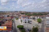 Casa no Eduardo Gomes vai a leilão no próximo dia 25 de junho
