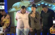 Polícia Civil investiga festa/live realizada na Fazenda de deputado federal