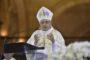 Morre em Aracaju o bispo emérito de Propriá, Dom Mário Sivieri