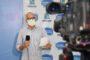 Covid-19. OMS aponta ressurgimento de casos na Europa e aceleração global