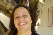 Enfermeira do PSF de Nossa Senhora do Socorro morre por Covid-19