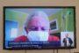 Unit abre inscrição para Vestibular de Medicina no Campus Farolândia