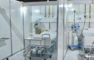 Justiça autoriza Prefeitura de Aracaju a contratar médicos formados no exterior que ainda não fizeram o exame Revalida