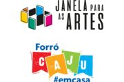 Prefeitura de Aracaju lança programas de fomento ao setor artístico cultural