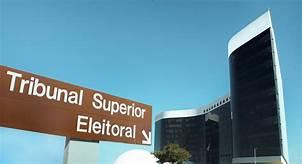 TSE autoriza convenções partidárias virtuais nas eleições 2020