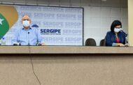 Governo de Sergipe prorroga decreto e cria Comitê de Retomada Econômica