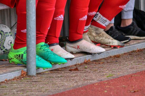 Retorno dos treinos nos clubes volta a ser adiado pelo Governo