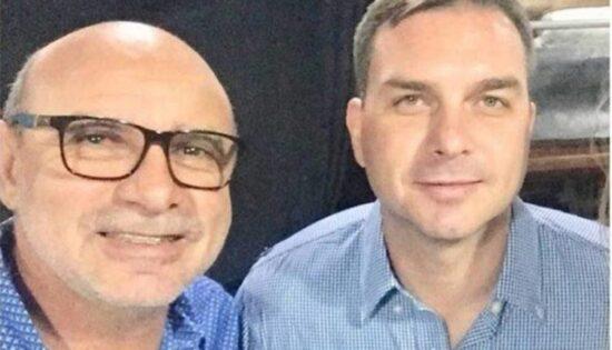 Advogado de Queiroz diz que ele teme pela própria vida