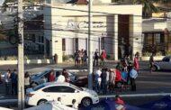 Polícia Civil conclui investigação sobre acidente com vítima na Orla de Atalaia