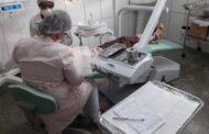Justiça Federal determina retorno da atividade odontológica como serviço essencial