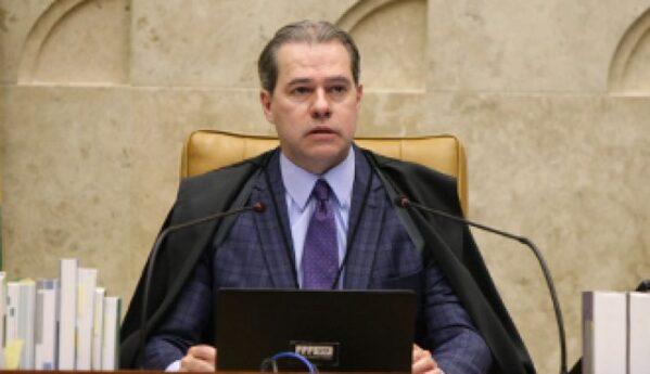 STF decide: municípios devem aderir aos planos estaduais de combate à Covid-19