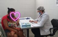 Prefeitura de São Cristóvão implanta 14 novas equipes de Equipes de Saúde da Família