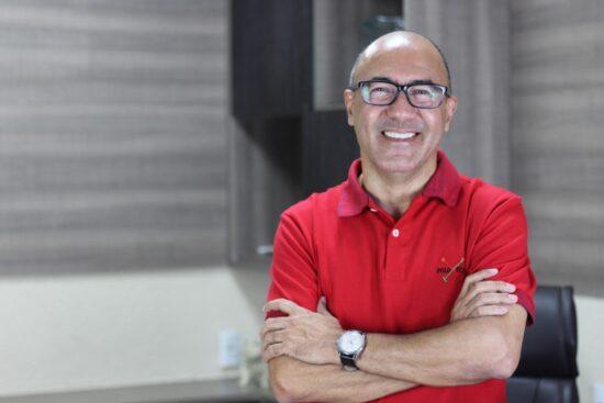 Propriá: Questionamentos de Márcio Dória contribuem para recontratação dos professores do PSS