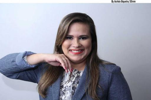 Externato São Francisco realizará a live Arraiá do Chico
