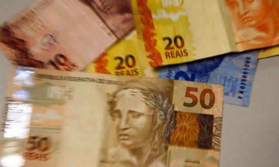 Covid-19: Sergipe recebe R$120 milhões do Governo Federal
