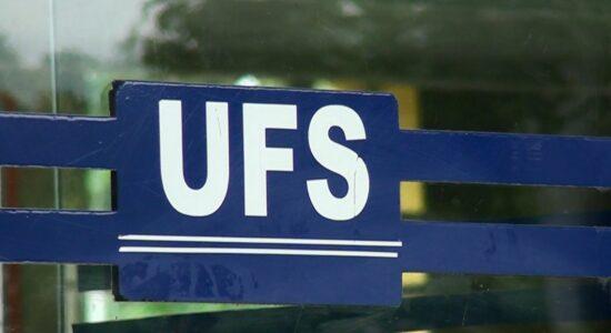Graduação: UFS disponibiliza 188 vagas ociosas para pessoas idosas