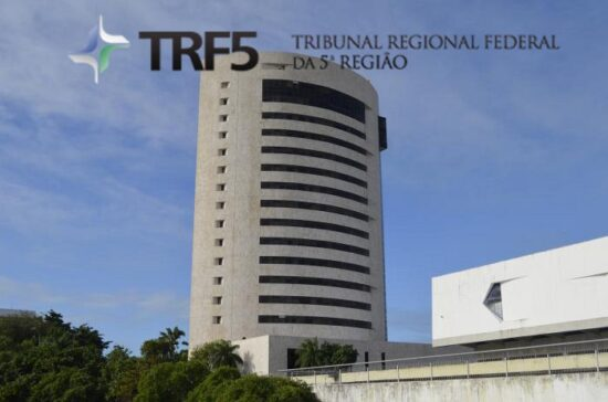 Justiça Federal mantém suspensão do plano de retomada da Economia em Sergipe