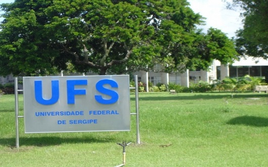 UFS abre pré-matrícula não presencial de aprovados da lista de espera