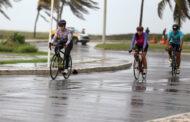 Área de Proteção à Prática do Ciclismo volta a funcionar na próxima terça-feira, 1°
