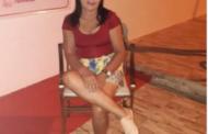 Mulher morre após ser esfaqueada por vizinho em Canindé de São Francisco