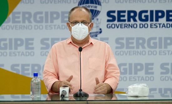 Governo define hoje se avança para fase 2 do Plano de Retomada