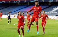 Bayern de Munique vence o PSG e é campeão europeu pela sexta vez