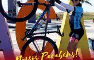 Dia do Ciclista: 5 razões para criar hábito da bike
