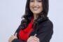 Reforma tributária: advogada sergipana esclarece os principais pontos