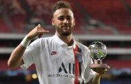 Neymar comanda, Marquinhos marca, e PSG consegue virada incrível sobre a Atalanta