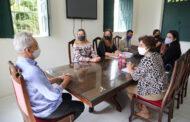 São Cristóvão terá uma delegacia especializada em Atendimentos à Grupos Vulneráveis