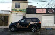 Polícia Federal cumpre mandados de busca e apreensão contra fraudes de cerca de R$ 2,3 mi do SUS em contratações