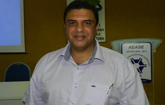 Ex-prefeito é condenado por atirar contra jovens em carreata