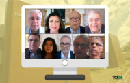 Confira o resultado dos julgamentos na sessão plenária virtual do Tribunal de Contas