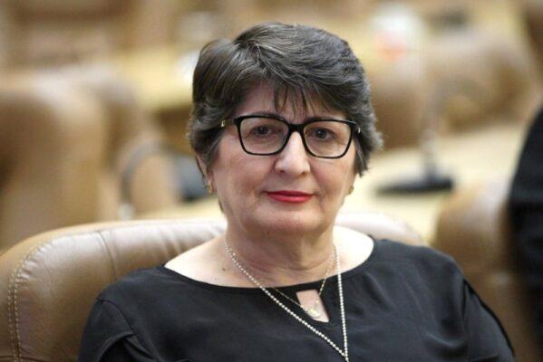 Maria, Carminha Mendonça e pré-candidato a vereador são condenados a pagar multa