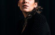 Cantora sergipana é selecionada para festival entre 900 artistas de todo o Brasil