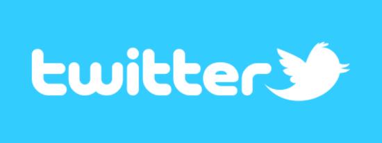 Twitter lança ferramenta de combate à violência doméstica