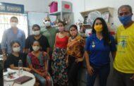 Prefeitura de São Cristóvão intensifica ações de atenção à saúde mental