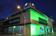 Banese oferece antecipação do 13º para os servidores públicos estaduais
