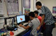 Edital concede R$ 220 mil para produção científica de estudantes da Rede Pública Estadual