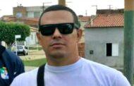 Justiça de Sergipe concede liberdade provisória para policial militar suspeito de matar colega de farda