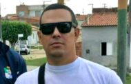 Sargento mata soldado no interior de Sergipe