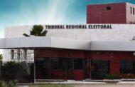 Justiça Eleitoral derruba três liminares e mantém punição a Edvaldo Nogueira