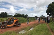 Polícia Civil indicia condutor de veículo de trilha que matou idoso em Lagarto