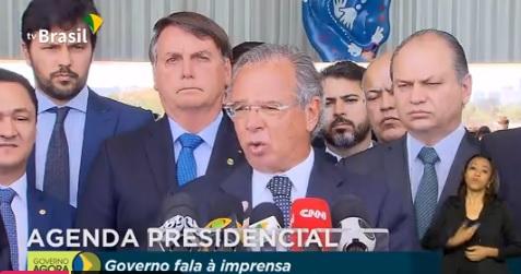 Governo de Sergipe celebra acordo operacional com importante operadora de turismo do Brasil